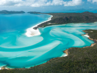 The best Hamilton Island day trips