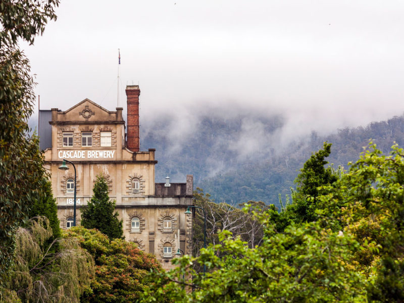 Cascades-Brewery-Hobart