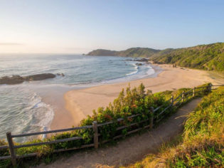 Port Macquarie Coastal Walk