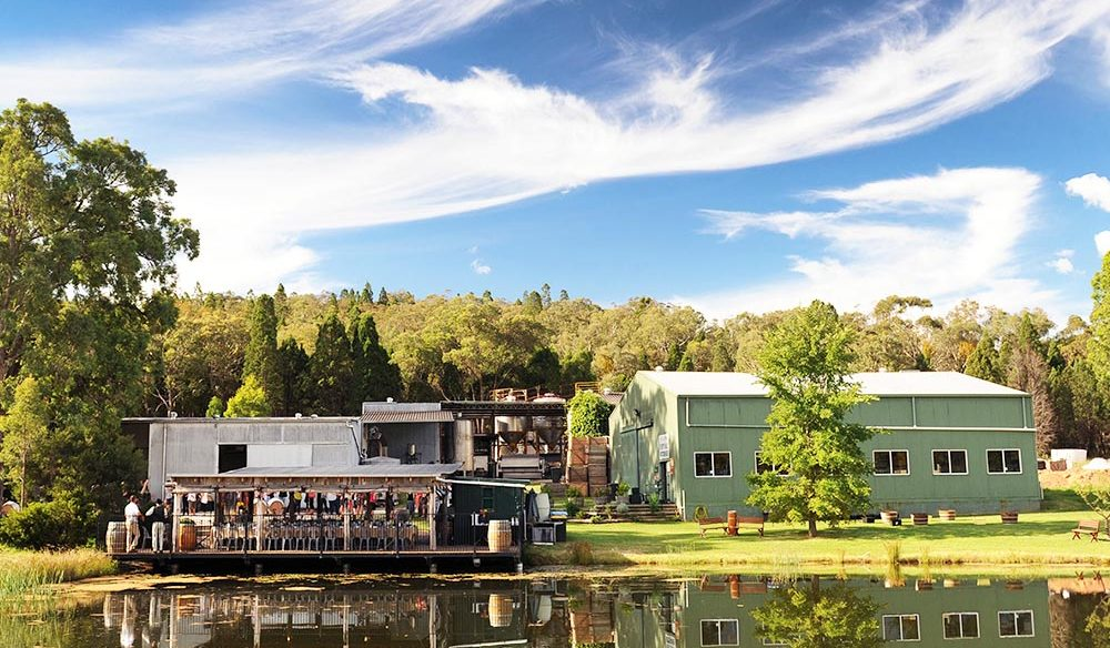 The best places to eat and drink in Mudgee