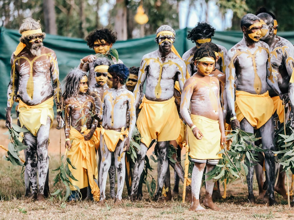 Garma Festival Arnhem Land: Everything You Need to Know