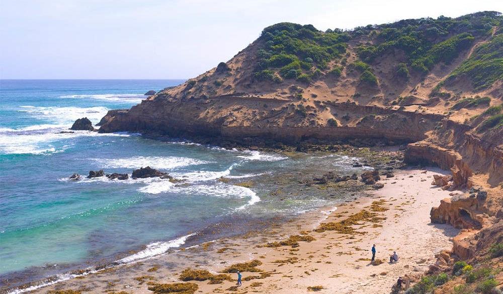 Best beaches on the Mornington Peninsula