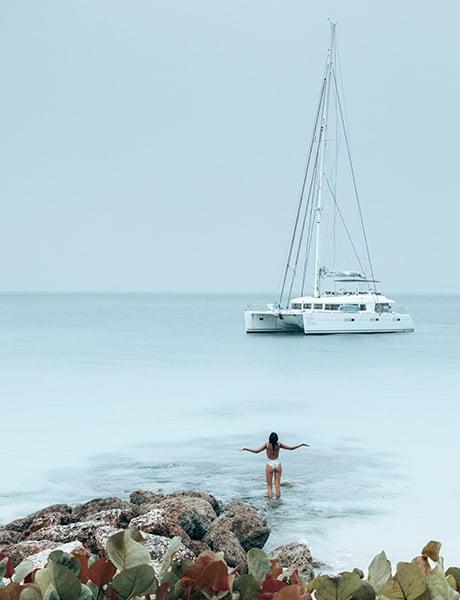 The Sandpiper St James, Barbados