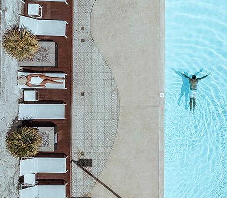 Smiths Beach Resort, Yallingup, Australia