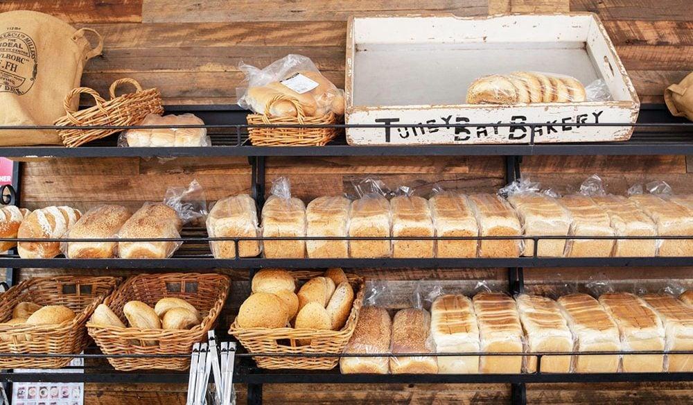 regional bakery hero